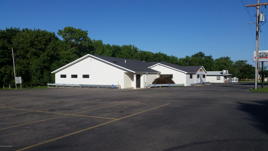 10790 Co Hwy 5, Pelican Rapids, MN 56572