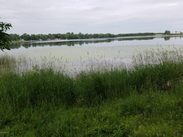 Xxx Tamarac Drive, Pelican Rapids, MN 56572