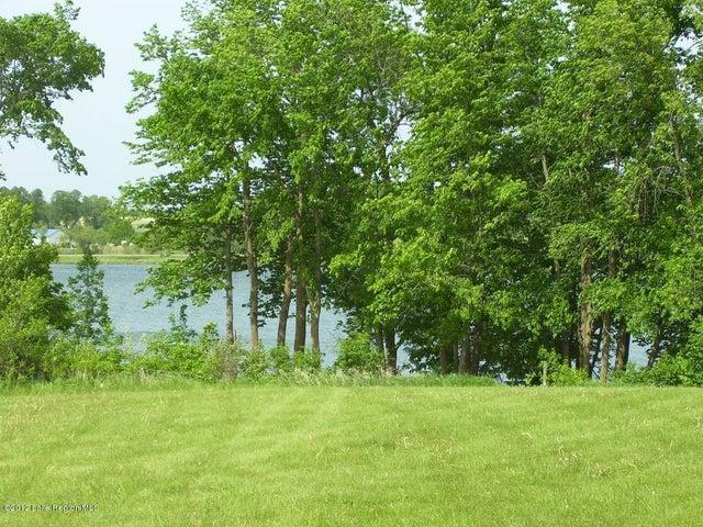 106 Park View Drive, Vergas, MN 56587