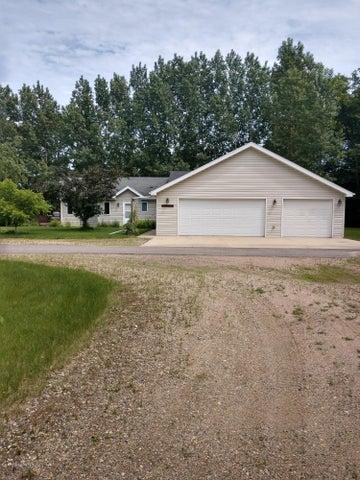 13597 E Big Cormorant Road, Audubon, MN 56511