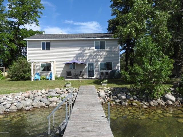 36362 Silver Lake Road, Battle Lake, MN 56515