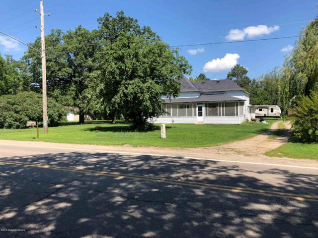 17216 State Hwy 87, Park Rapids, MN 56470
