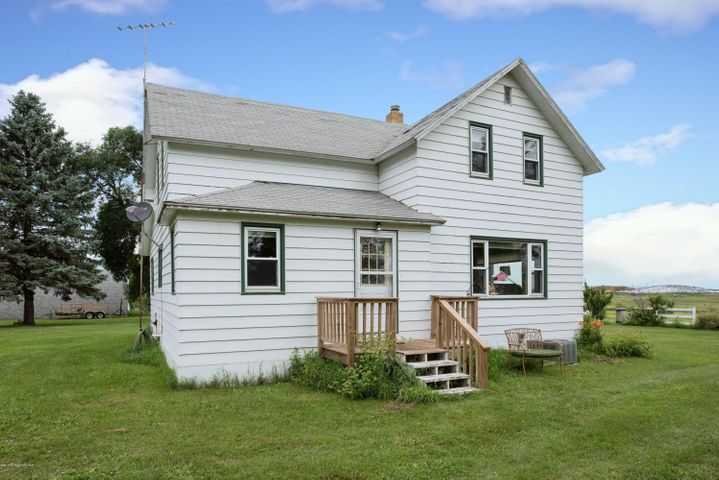 27530 County Highway 9, Lake Park, MN 56554