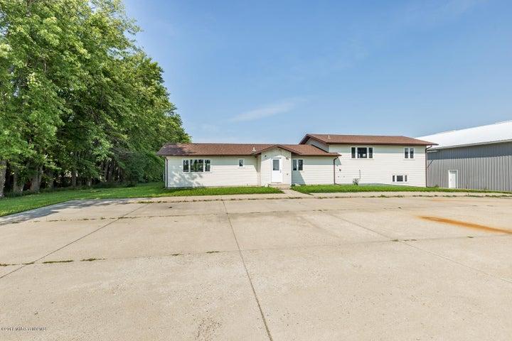 928 3rd Street, Audubon, MN 56511