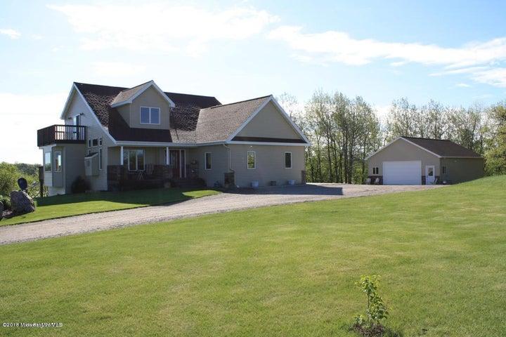 26536 Lake Hills Road, Detroit Lakes, MN 56501