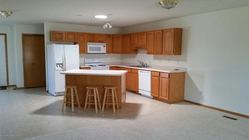 313 W Walnut Avenue, Frazee, MN 56544