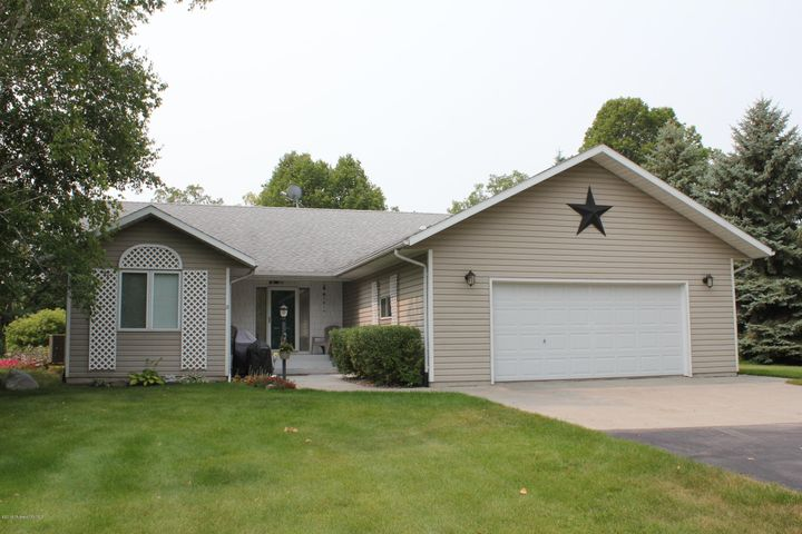 23676 Stony Bar Circle, Pelican Rapids, MN 56572