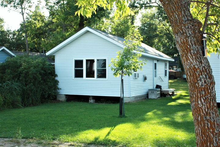35934 Rush Lake Loop, #1, Ottertail, MN 56571