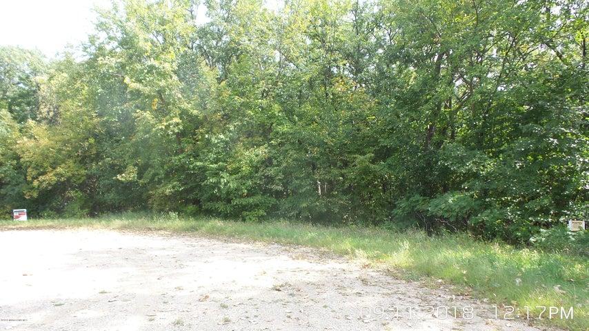 Xxx Canterbury Sands Trail, Battle Lake, MN 56515