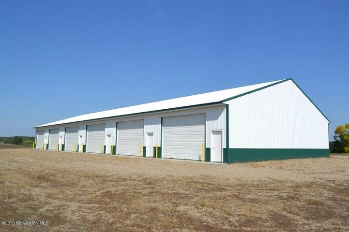 20351 Oakwood Drive, #2, Fergus Falls, MN 56537
