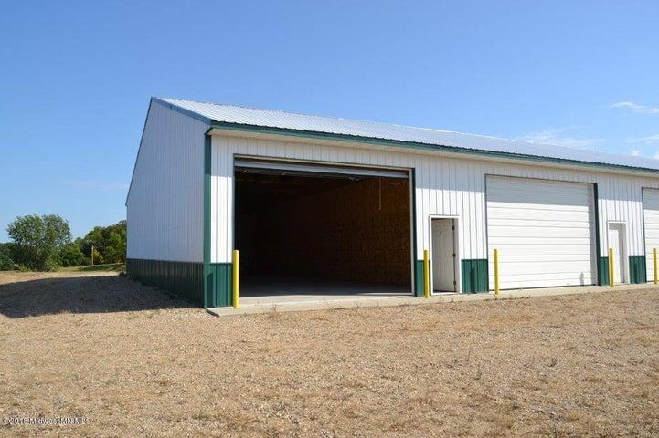 20351 Oakwood Drive, #6, Fergus Falls, MN 56537