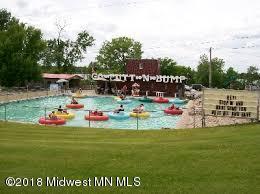 15802 Us Hwy 59, Detroit Lakes, MN 56501