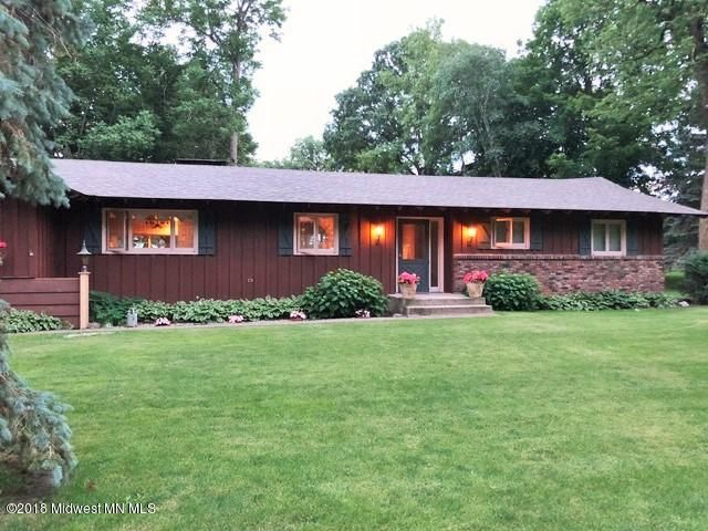2079 Elmwood Drive, Detroit Lakes, MN 56501