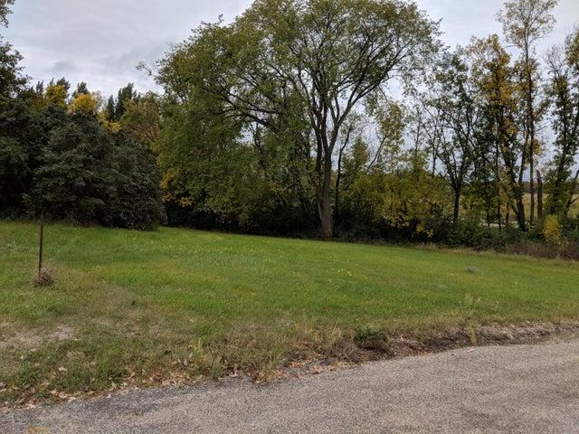 805 State Street W, Detroit Lakes, MN 56501