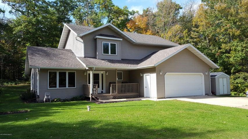 18192 324 Avenue, Detroit Lakes, MN 56501