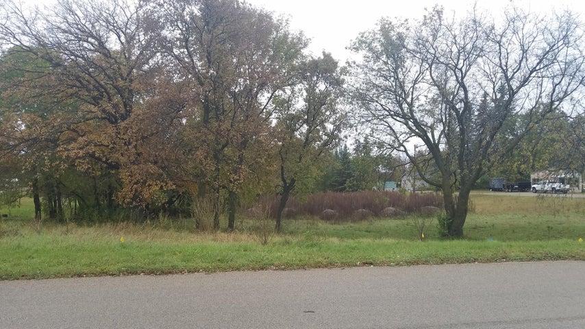 1473 Legion Road, Detroit Lakes, MN 56501
