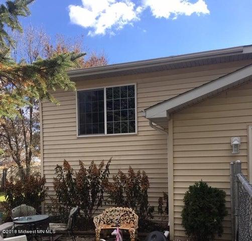 709 Pleasant Avenue W, Elizabeth, MN 56533