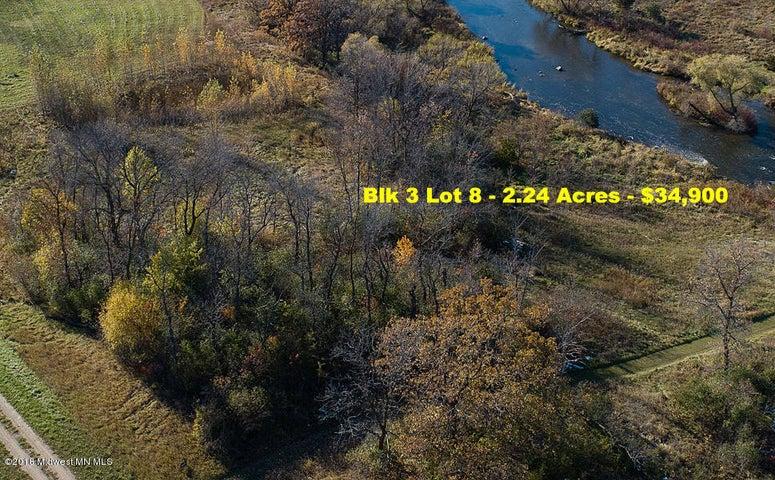 Blk 3 Lot 8 County Rd 88, Fergus Falls, MN 56537