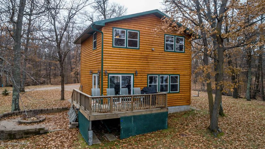 24188 Vacation Lane, Rochert, MN 56578