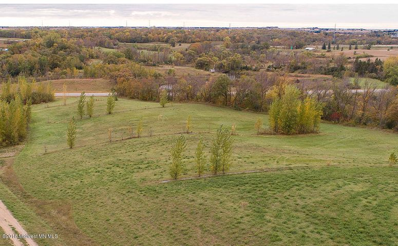 Blk 3 Lot 10 County Rd 88, Fergus Falls, MN 56537