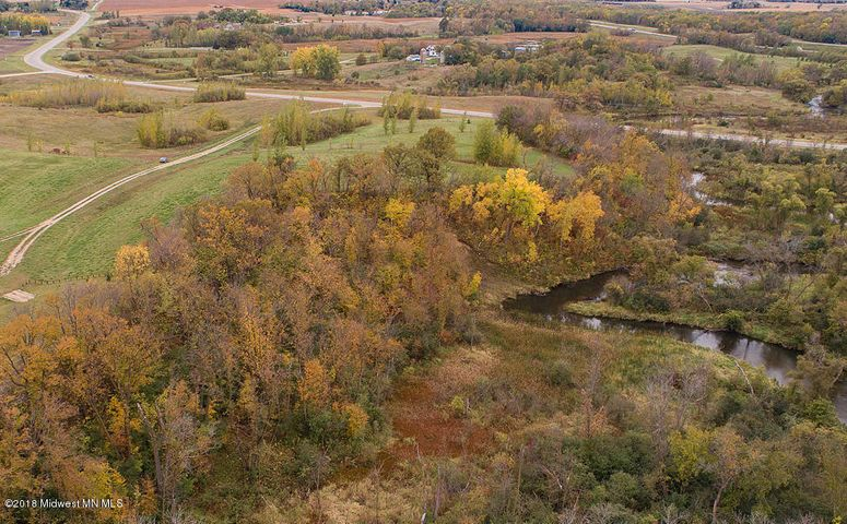 Blk 2 Lot 2 County Rd 88, Fergus Falls, MN 56537