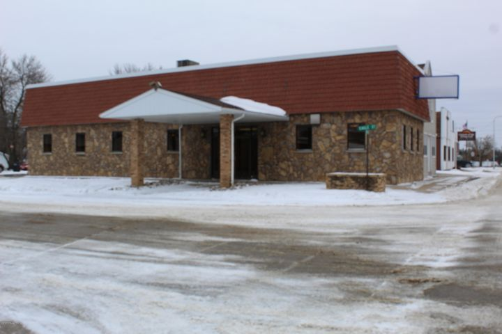 385 Eagle Street, Audubon, MN 56511