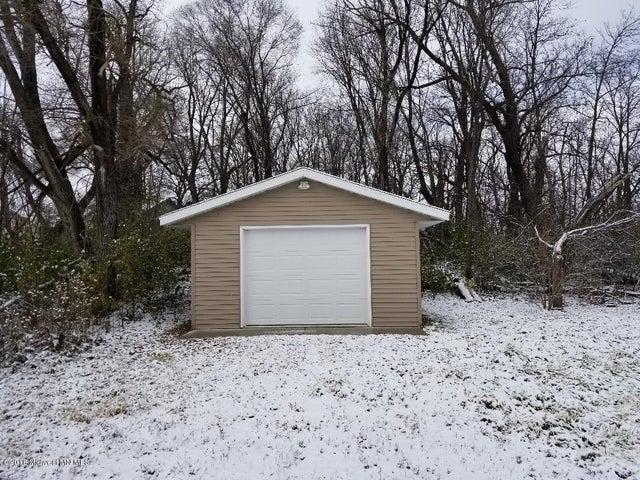 13051 Jacobs Drive, Pelican Rapids, MN 56572