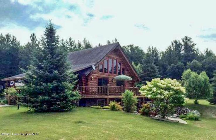 49684 440th Street, Perham, MN 56573