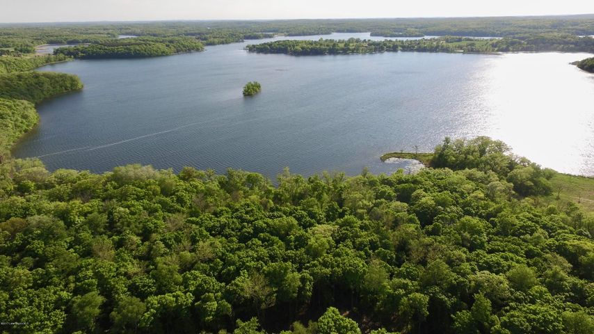 Lot2 Blk1 Campfire Road, Vergas, MN 56587