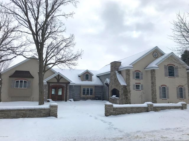 38302 North Little Mcdonald Drive, Frazee, MN 56544