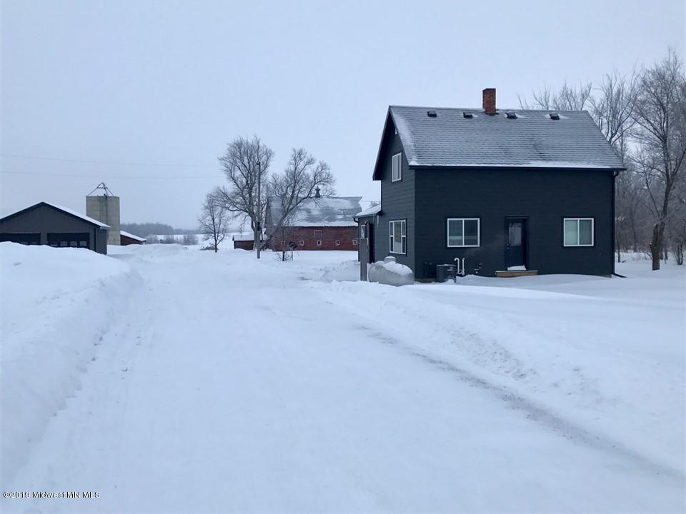 53216 Co Hwy 50, Deer Creek, MN 56527
