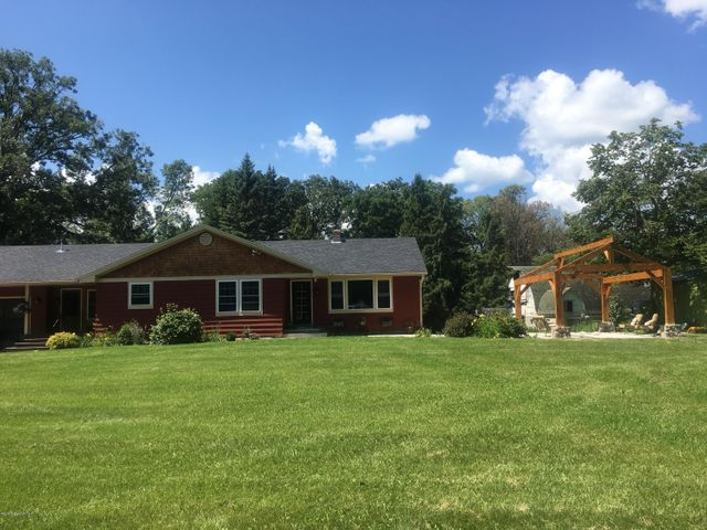 21674 Co Hwy 39, Osage, MN 56570
