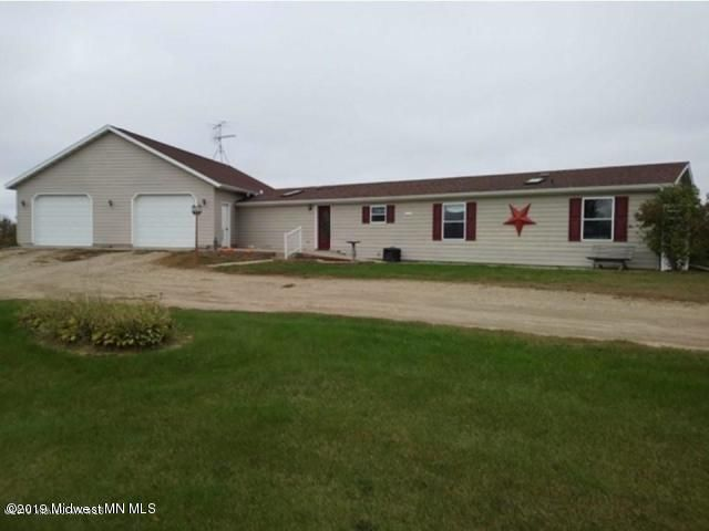 15196 County Road 4, Ashby, MN 56309