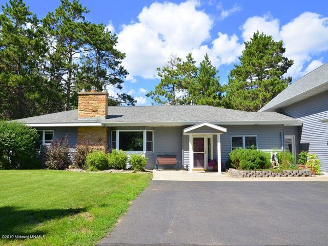 14206 Eagle Pointe Drive, Park Rapids, MN 56470