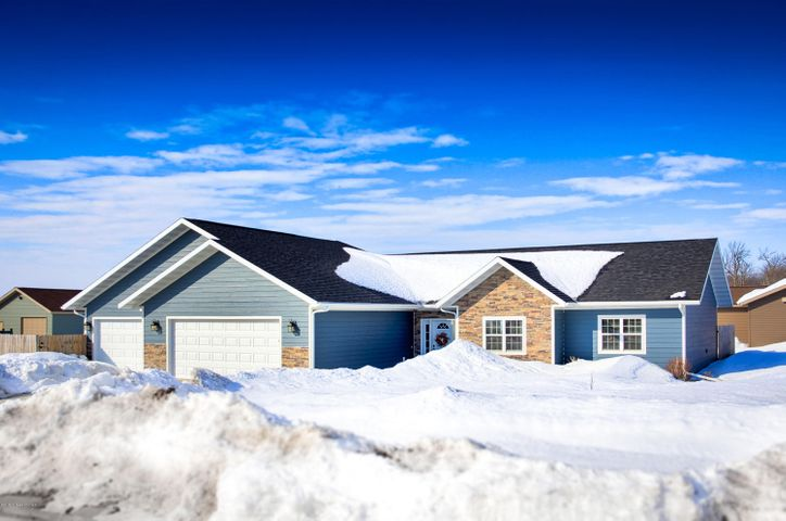 1900 Clear Creek Boulevard, Detroit Lakes, MN 56501