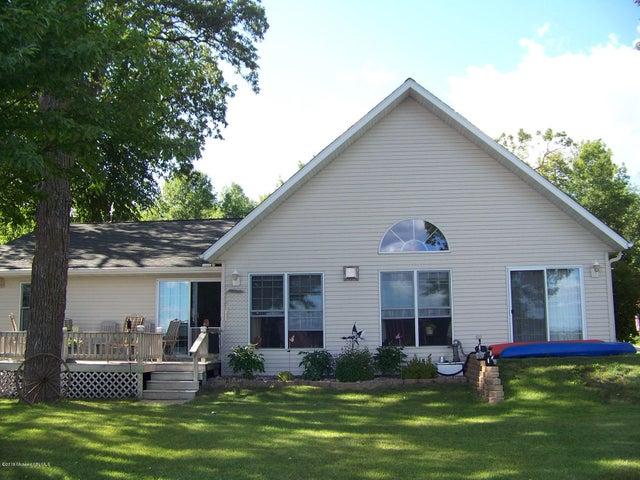 24127 Woodland Lane, Detroit Lakes, MN 56501