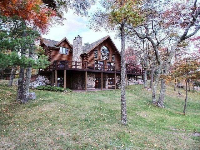 21248 Fawn Trail, Park Rapids, MN 56470