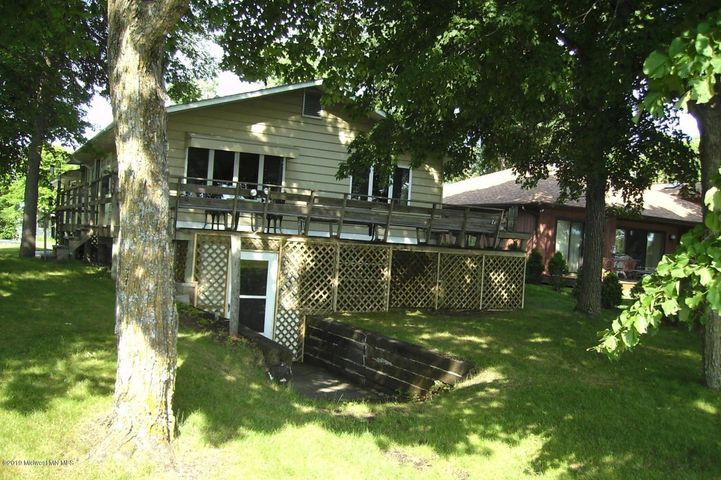 51361 Co Hwy 31, Detroit Lakes, MN 56501