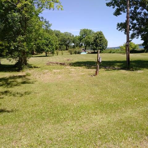18806 Peninsula Trail, Battle Lake, MN 56515