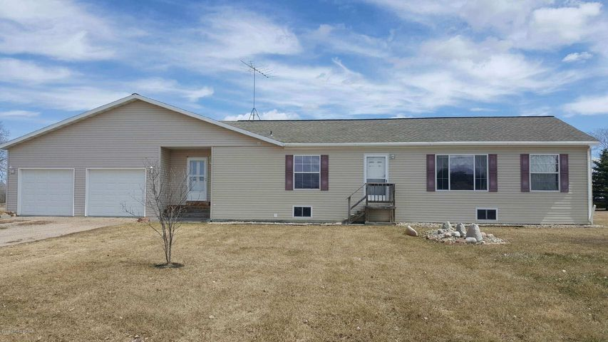 12894 Meadow View Lane, Detroit Lakes, MN 56501