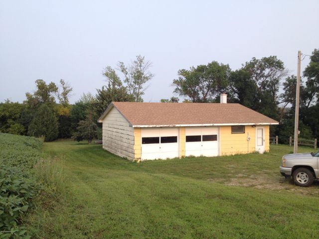 18240 County Highway 25, Fergus Falls, MN 56537