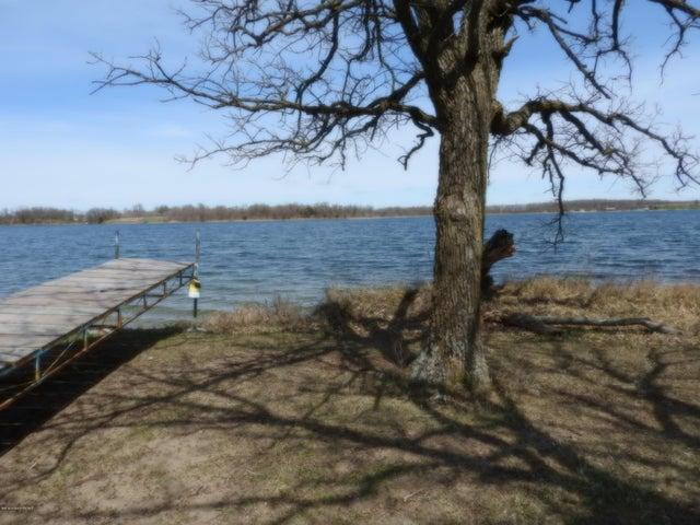 Xxxx 305th, Battle Lake, MN 56515