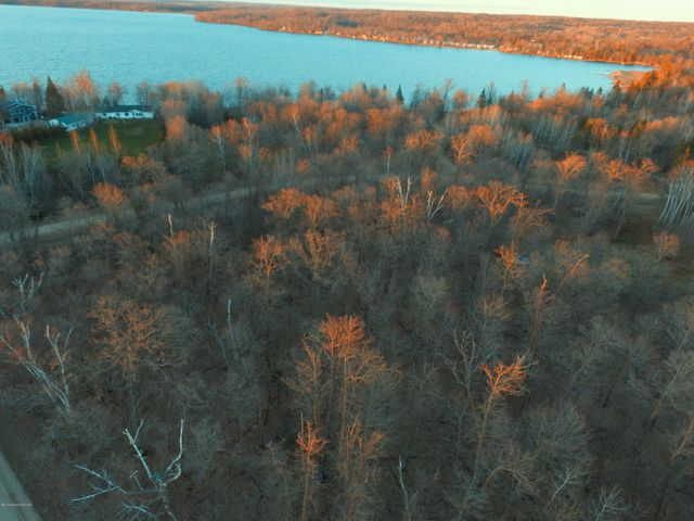 Tbd Strawberry Drive, Ogema, MN 56569