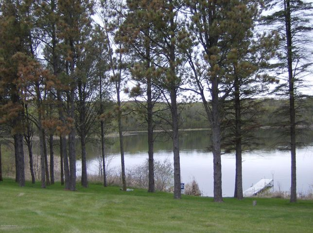 28509 Silent Drive W, Dent, MN 56528