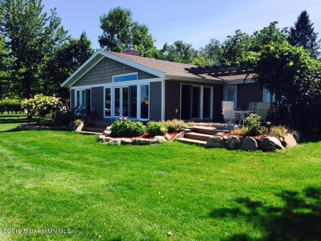 11155 Island Lane, Detroit Lakes, MN 56501