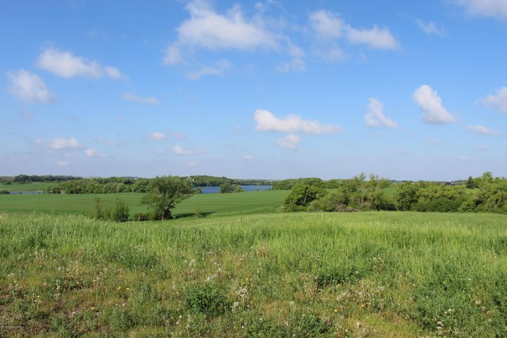 Tract A County Hwy 25, Fergus Falls, MN 56537