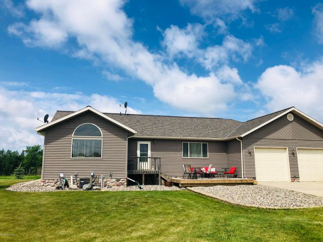 24589 W Elbow Road, Pelican Rapids, MN 56572