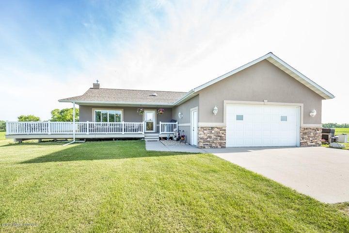 15665 N Grove Lake Road, Pelican Rapids, MN 56572