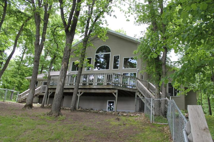43453 Co Hwy 53, Perham, MN 56573