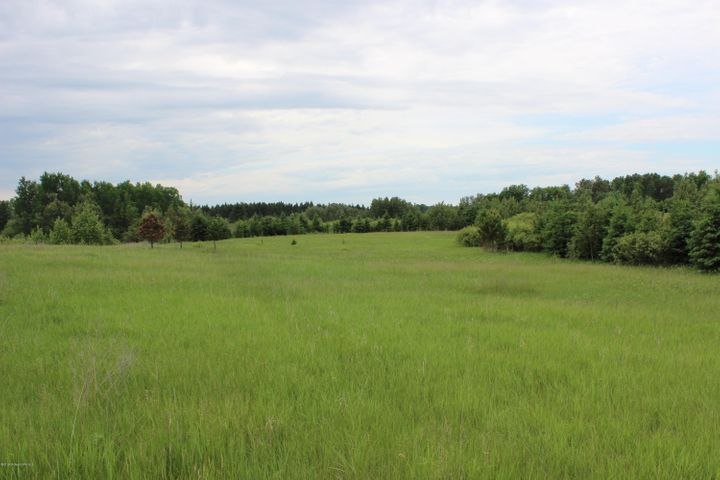 Tbd 440th Avenue, Frazee, MN 56544